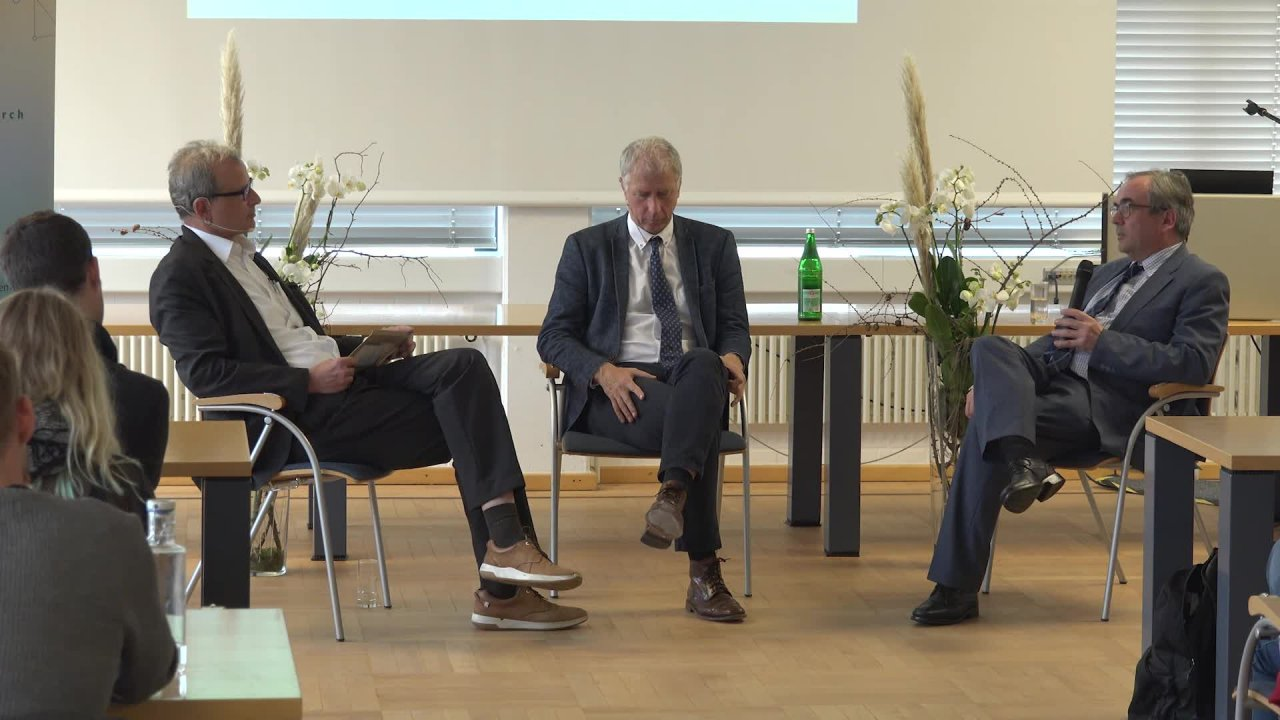 20191016_Kassel_Science_Talk_Diskussion